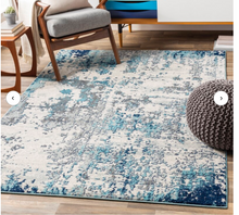 Load image into Gallery viewer, Wyona Area Rug