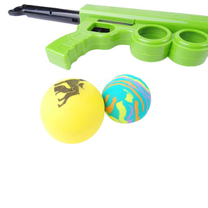 K2 Ball Launcher Dog Toys
