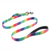 Matching Leash & collars Set