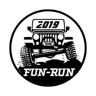 Fun-Run Inc.