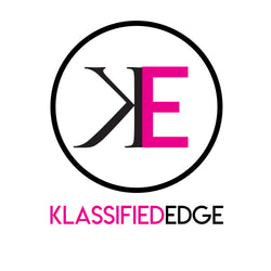 Klassified Edge