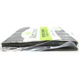 Roasted Seaweed (Sushi Nori 230g/100sheets)
