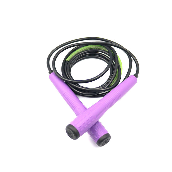 VATIZ Jump Rope (PURPLE)