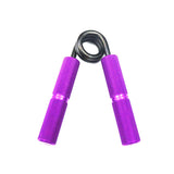 Rainbow Grip (PURPLE 69 KG)