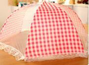 Food Cover Umbrella