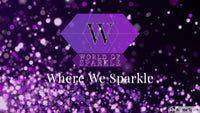 World Of Sparkle
