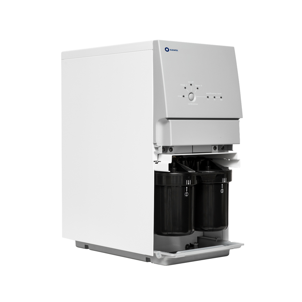 Bluewater Pro 400 Commercial Water Purification System