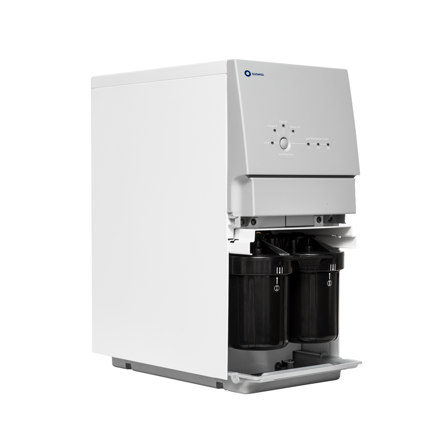 Bluewater Pro 400 Commercial Water Purification System - Beyond Bricks