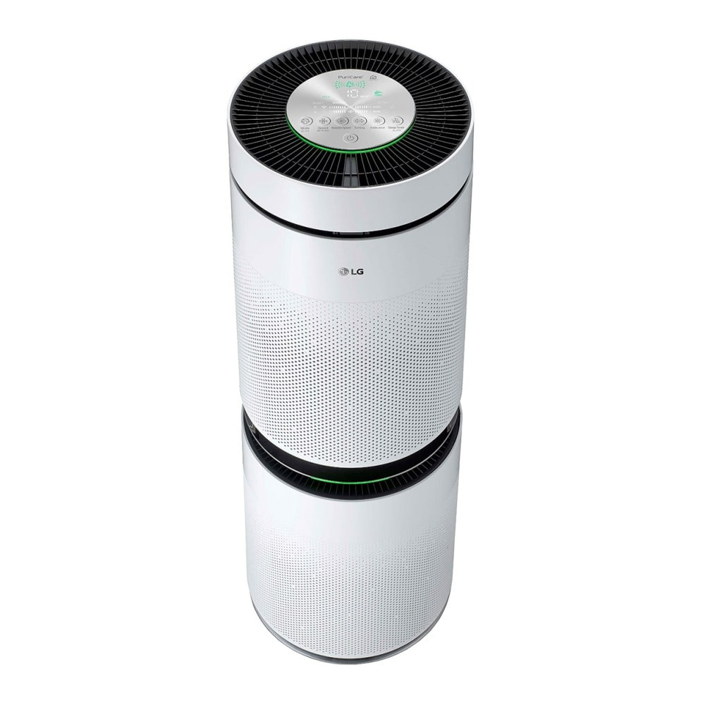 LG PuriCare 360º Air Purifier