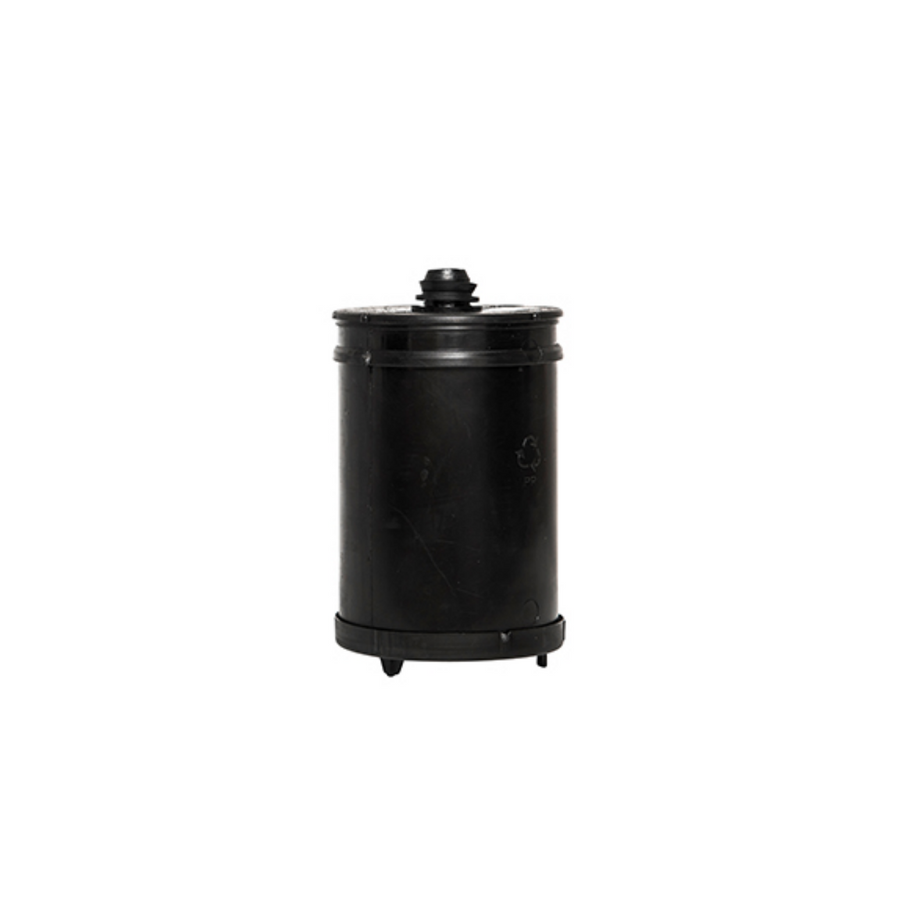 BLUEWATER - PRO Activated Carbon Prefilter – FILTER 2 - Beyond Bricks