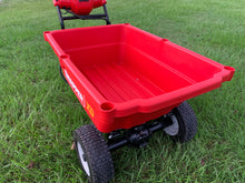 Load image into Gallery viewer, Snapper 82 Volt Utility Yard Kart