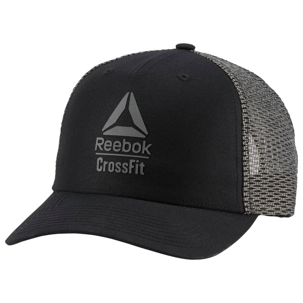 Reebok CrossFit Cap - Black