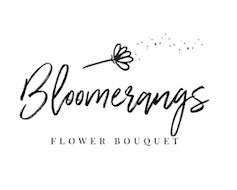 Bloomerangs