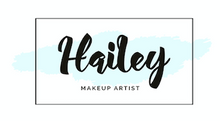 Load image into Gallery viewer, Hailey
