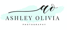 Load image into Gallery viewer, Ashley Olivia