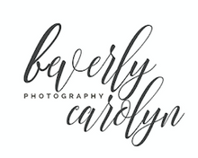 Load image into Gallery viewer, Beverly Carolyn