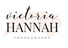 Load image into Gallery viewer, Victoria Hannah - Photography