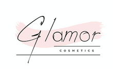 Load image into Gallery viewer, Glamor Cosmetics
