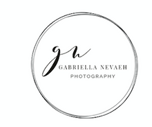 Load image into Gallery viewer, Gabriella Nevaeh
