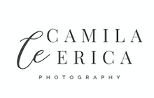 Load image into Gallery viewer, Camila Erica