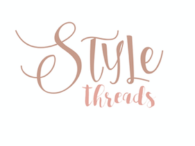 Style Threads