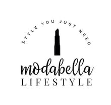 Load image into Gallery viewer, Modabella Lifestyle