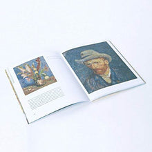 Load image into Gallery viewer, Face to Face with Vincent Van Gogh