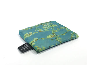 Vincent Van Gogh Foldable bag Almond Blossom