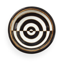 Load image into Gallery viewer, Jonathan Adler Catchall - Op Art
