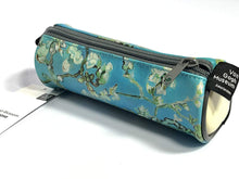 Load image into Gallery viewer, Vincent Van Gogh Pencil Case Almond blossom