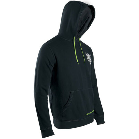 Cannondale THE GOOD FIGHT HOODIE TGF - 2T172/TGF Small