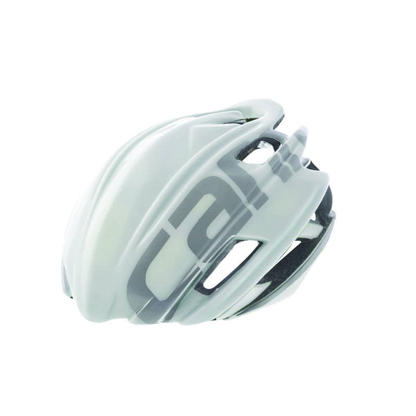 Cannondale Cypher Aero Helmets Adult White Large/XL