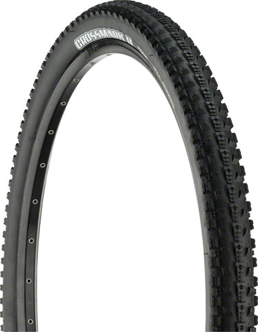 Maxxis Crossmark II Tire: 29 x 2.25 Folding 60tpi Dual Compound EXO Tubeless