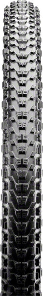 Maxxis Ardent Race Tire: 29 x 2.20 Folding 120tpi 3C Tubeless Ready Black