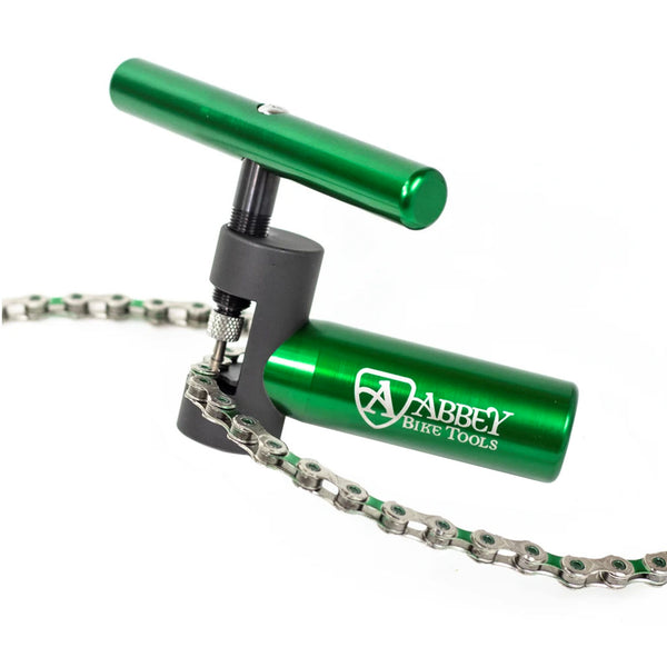 Abbey Tools Decade Chain Tool
