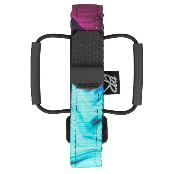 Backcountry Research Mutherload Frame Strap - Purple Haze