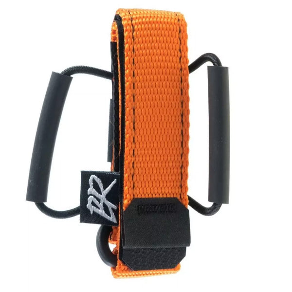 Backcountry Research Mutherload Frame Strap - Orange