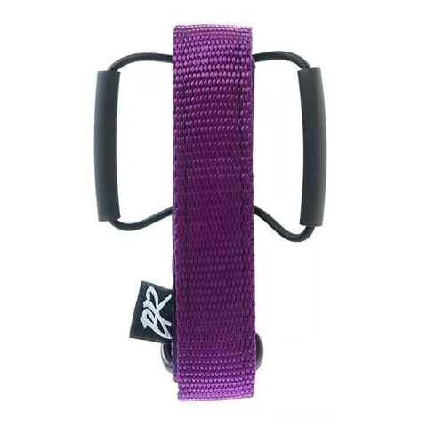 Backcountry Research Mutherload Frame Strap - Purple