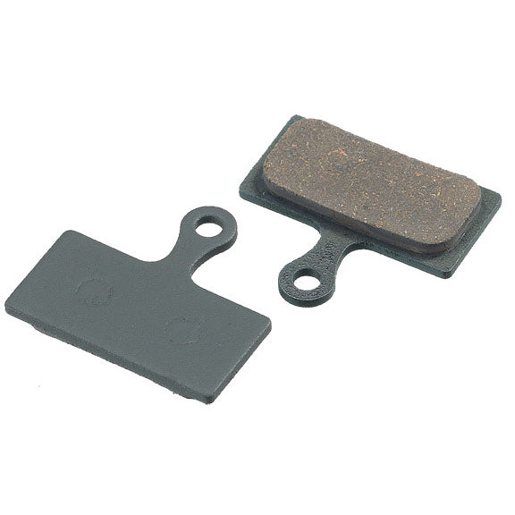 Alligator Disc pads, Shimano 985/988/785/666/S700/615 semi-metal