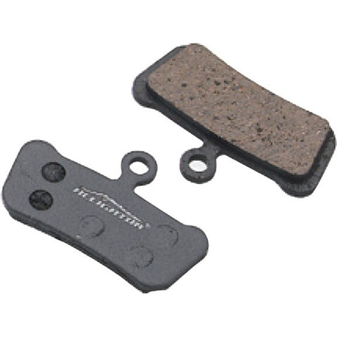 Alligator Disc pads, Avid XO/9/7 Trail, SRAM Guide - semi-metall