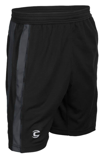 Cannondale 13 Fitness Baggy Short BGA Small - 3M270S/BGA