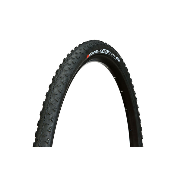 Donnelly PDX 120tpi cross tire, 700x33c - black