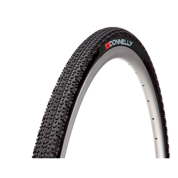 Donnelly X'Plor MSO 60tpi tire, 700x50c - black