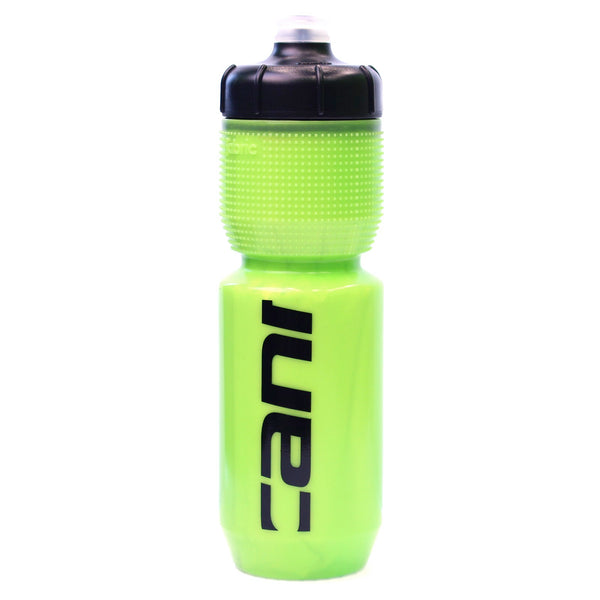 Cannondale Gripper Insulated Logo Bottle Green 650ml CP5209U3065
