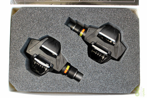 Mavic Crossmax SL Mountain Clipless Pedals