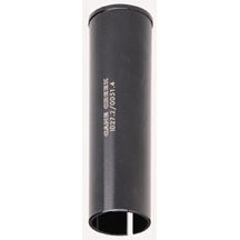 Cane Creek Seatpost shim, 25.4 to 27.2mm