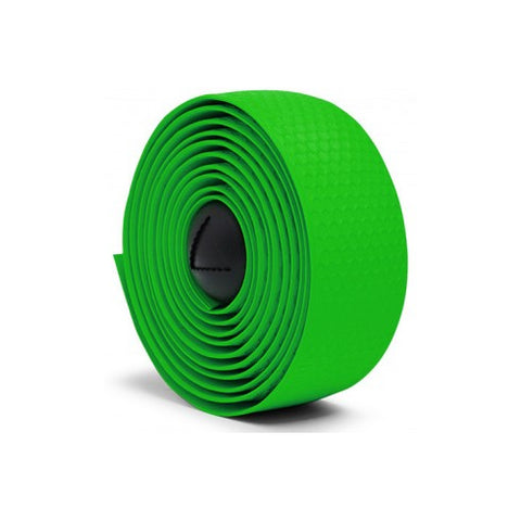 Fabric Silicone Tape Green FP7736U30OS