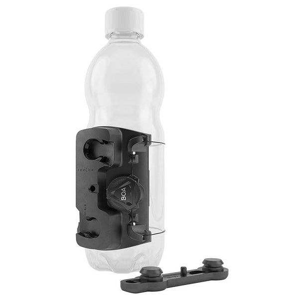 Fidlock Uni Connector for BottleTwist water bottle