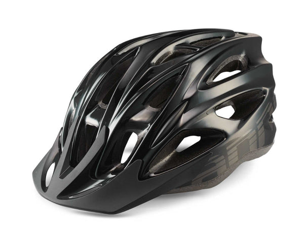 Cannondale 2017 Quick Helmet - Black Small/Medium