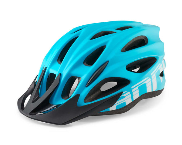 Cannondale 2017 Quick Helmet - Teal Large/Extra large